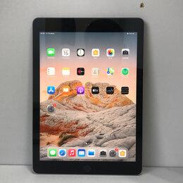 Планшеты - Планшет Apple iPad 2017 wi-fi, 0