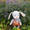 Вязаные игрушки, куклы по цене 3000₽ - Мягкие игрушки, фото 10