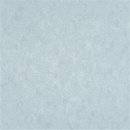 Аксессуары и запчасти - 10545-04, 0