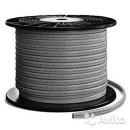 Насосы и комплектующие - Греющий кабель fine korea 24-2, 0