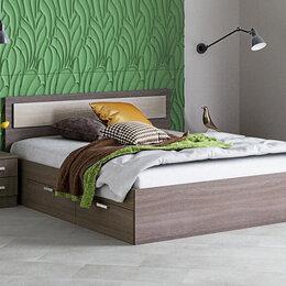 Кровати - Кровать Жаклин, 0