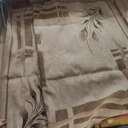 Ковры и ковровые дорожки - Ковер 290х480 см, синтетика, 0