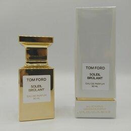 Парфюмерия - Парфюмерная вода tom ford lost cherry 50 мл. (лю, 0
