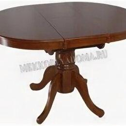 Столы и столики - Стол обеденный SW-810, 0