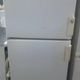 Холодильники - Холодильник бирюса 145 см, 0