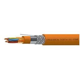 Кабели и провода - СПЕЦКАБЕЛЬ 334046, 0
