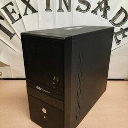 Настольные компьютеры - Компьютер i5-2310, 0