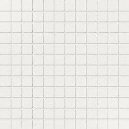 Строительные смеси и сыпучие материалы - Мозаика Ce.Si. Mosaici Lucidi Talco 30x30  5LU025025RE118, 0