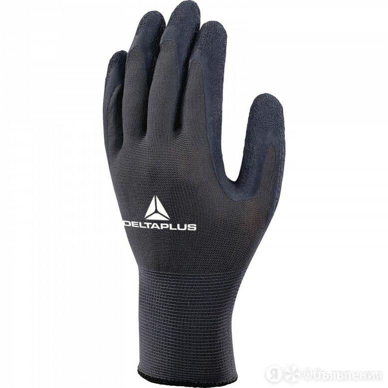 Перчатки Delta Plus VE630 по цене 155₽ - Средства индивидуальной защиты, фото 0