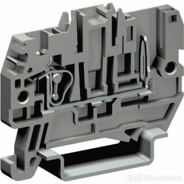 DKC М0000147852 по цене 64₽ - Электрические щиты и комплектующие, фото 0