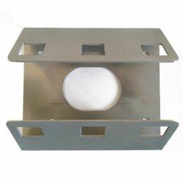 Блоки питания - Smartec М0000155248, 0