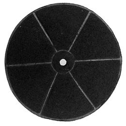 """Уголки, кронштейны, держатели - Угольный фильтр """"Lex L"""", 0"""
