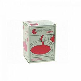 Аксессуары и запчасти - Чистящее средство для кофемашины (порошок) в упак.(12 шт по 25 гр), 0