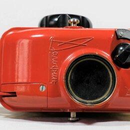 Оборудование для подводной съёмки - Дельфин, 0