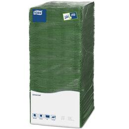 Влажные салфетки - Салфетки TORK Big Pack, 0