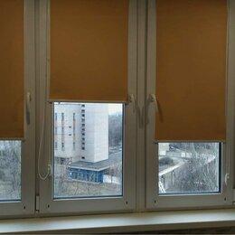 Окна - Окна производитель, 0