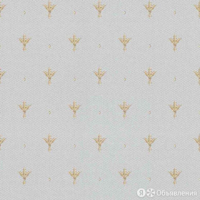 Виниловые обои Zambaiti Zambaiti Satin Flowers 2021 10.05x0.53 Z44607 по цене 2700₽ - Обои, фото 0