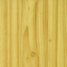 Самоклеящаяся пленка - 45-8146 пленка самоклеящаяся HONGDA Color Deсor 0,45*8м дерево, 0