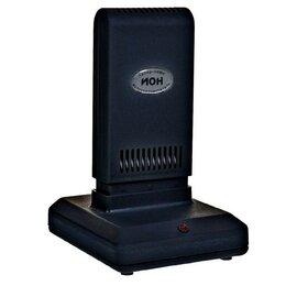 Ионизаторы - Очиститель-ионизатор воздуха Супер Плюс-Ион, 0