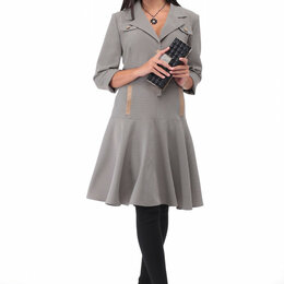 Платья - Платье 2022 Таита Плюс Модель: 2022, 0