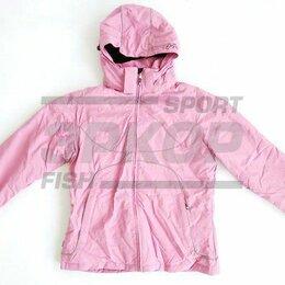 Комплекты верхней одежды - Куртка горнолыжная Brugi жен 291 разм 42, 0