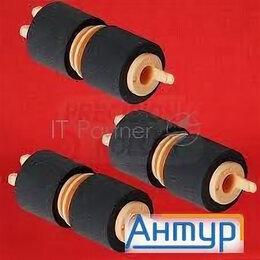 Электрооборудование - Комплект валов податчика Wc7232 Комплект валов податчика Wc7232, 0