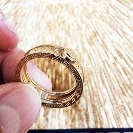 Кольца и перстни - Кольца ювелирные изделия, 0