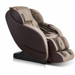 Массажные кресла - Массажное кресло sensa smart m, 0