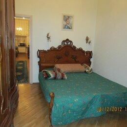 Кровати - спальня Румыния, 0