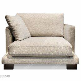"""Интерьерная подсветка - """"Леформ"""" кресло; нераскл.; 12; Драйв02(33840)+Драйв02(33840) (гр.20), 0"""