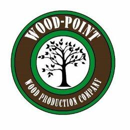 Рабочие - Рабочий на деревоорбрабатывающее производство, 0
