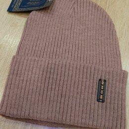 Головные уборы - Новая шапка, 0