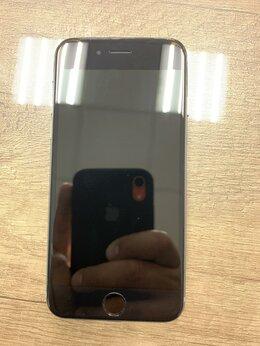 Мобильные телефоны - iPhone 6S 32 Gb, 0