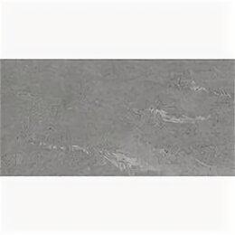 Строительные блоки - Керамогранит Гранитея G263-Kondjak Grey 600*300, 0
