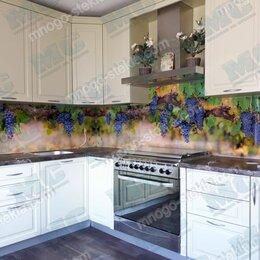Стеновые панели - Кухонные фартуки (скинали) из закалённого стекла и триплекса на заказ, 0