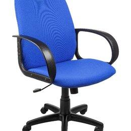 Плетеная мебель - Кресло для персонала AV 210, 0