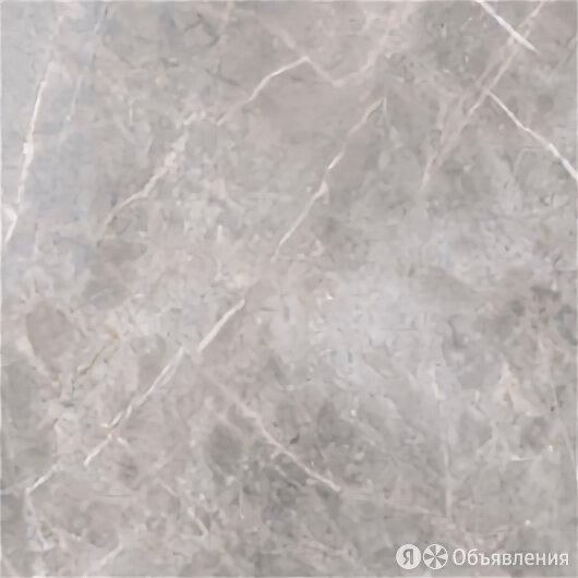 Керамогранитная плитка VITRA Marmori (600х600х9) холодный греж, полированная ... по цене 2937₽ - Керамическая плитка, фото 0