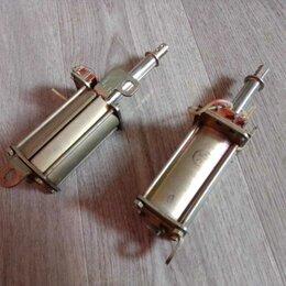 Магниты - Электромагниты тяговые, 0