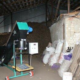 Упаковочное оборудование - Оборудование для фасовки зерна, пеллет, кормов, 0