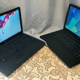 Ноутбуки - Топовые мощные HP A6(i7) 5ядер 12Gb FullHD Radeon, 0