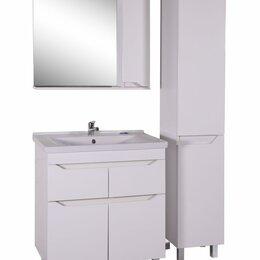 Дизайн, изготовление и реставрация товаров - Зеркало АСБ БАРИ 800*750*145мм, 0