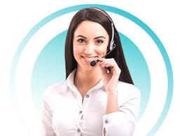Менеджеры - Менеджер по обслуживанию клиентов удаленно, 0