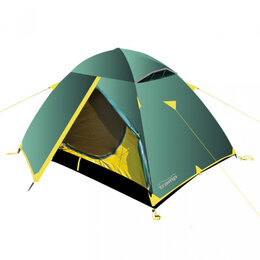 Палатки - Палатка Tramp Scout 2, 0