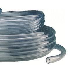 Шланги и комплекты для полива - Шланг Hozelock Cristal 12 х16 мм 60 м, 0