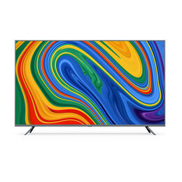 "Телевизоры - Xiaomi Телевизор Xiaomi Mi TV 4S 65 T2S 65"", 0"