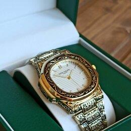 Наручные часы - Часы мужские женские, 0