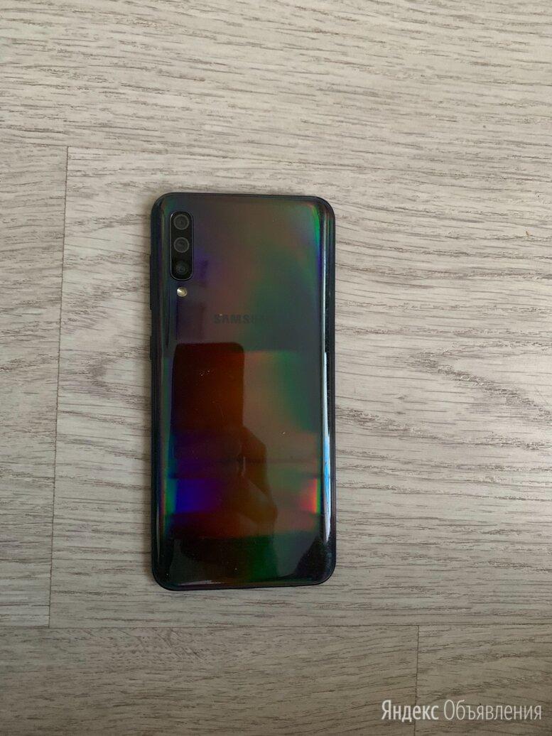 Samsung a50 4/64  по цене 6000₽ - Мобильные телефоны, фото 0