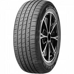 Шины, диски и комплектующие - Летние шины Nexen NFera RU1 R19 235/55, 0