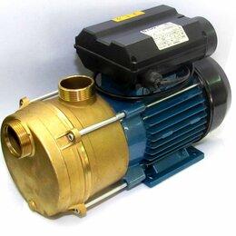 Слесари - Слесарь по ремонту электродвигателей, 0