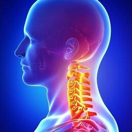 Спорт, красота и здоровье - Здоровая спина, ровный позвоночник, 0